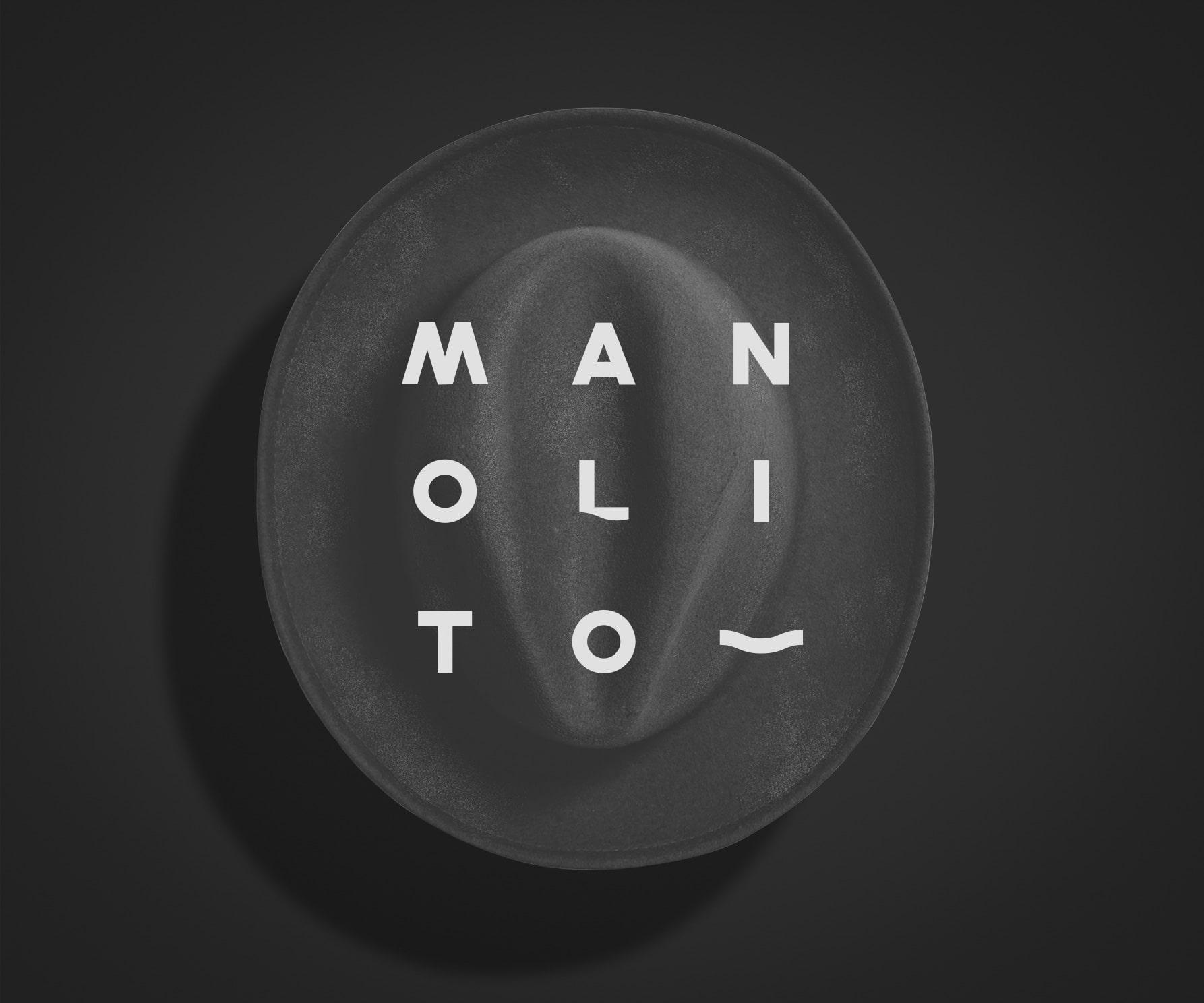 Manolito