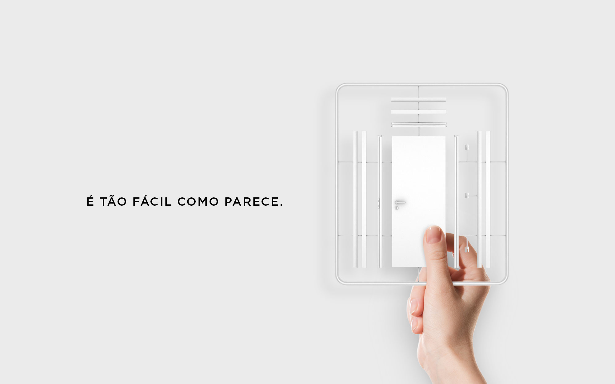 Design de comunicação